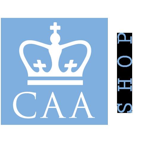 Columbia Alumni Association